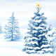 Christmas-Wallpapers-44